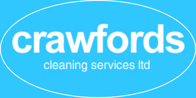 crawfords cleaning services